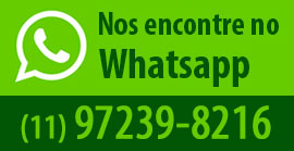 whats app 97239-8216